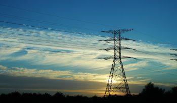 Valutazione del Rischio Campi Elettromagnetici