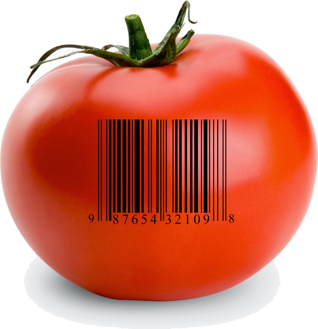 tracciabilità alimenti