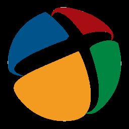 Decreto 3 novembre 2017 n. 195